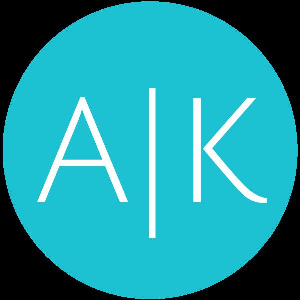 Ashley Kaplan LLC