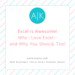 excel-is-awesome-why-i-love-excel