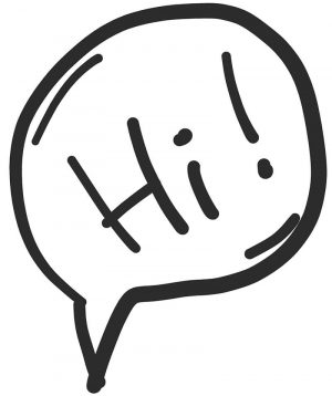 chat-icon-logo1.jpg